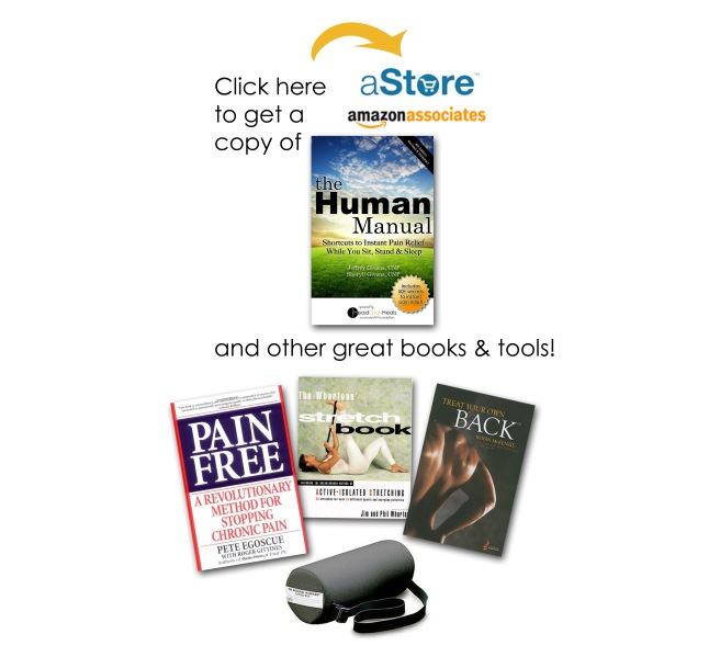 aStore image