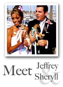 Meet Jeff & Shae Icon - cropped